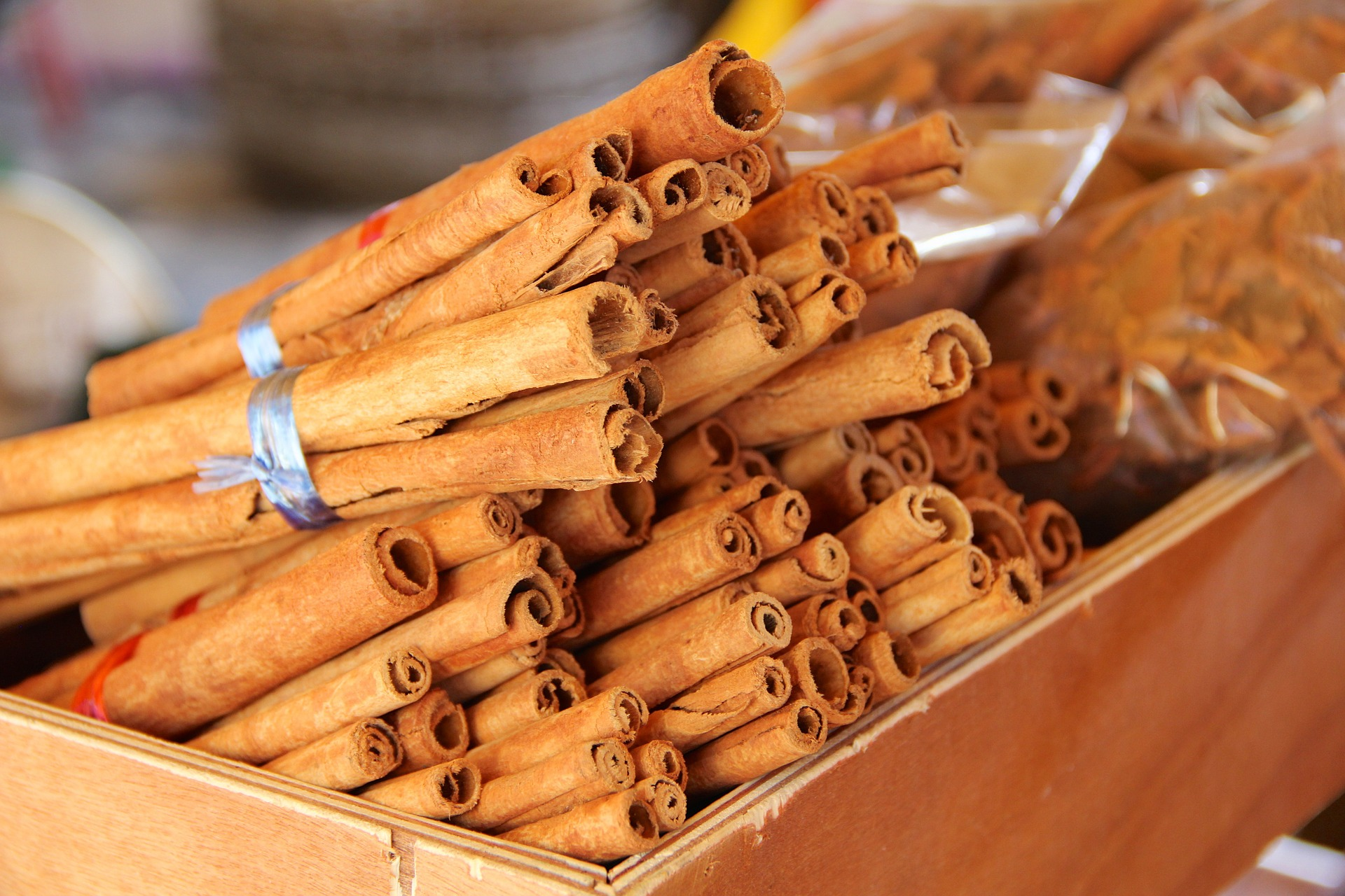 Reasons Cinnamon Needs to Ever be Present in Your Diet